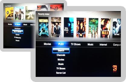 Install PLEX on Apple TV 4 4 4 – Windows Guide | Dan Antonielli